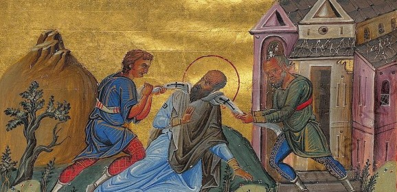 Religia: doctrină sau mod de viaţă?