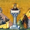 Viaţa anahoretică dusă la extrem: stâlpnicii