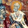 Bunătatea cea înţeleaptă: Sfântul Ierarh Nicolae