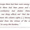 "Andrei Şaguna and ""The Organic Statute"" – III.3 The period 1860-1864"