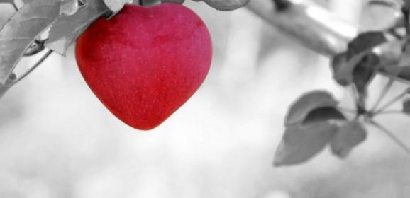 Iubirea creatoare