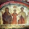 Scara Postului şi rugăciunea Sfântului Efrem Sirul