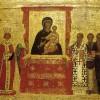 De ce o Duminică a Ortodoxiei?