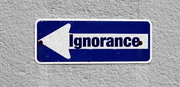 Cultura religioasă – ingredientul absent al societății postmoderne