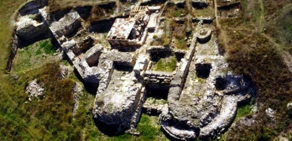 Halmyris – valoroasă atestare arheologică a Creștinismului antic în Dobrogea