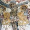 Crucea lui Hristos, pecetea Iubirii divine