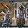 Gabriel Arhanghelul – îngerul bunelor vestiri