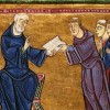 Benedict din Nursia, patron al Europei