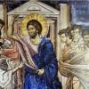 Apostolul Toma din fiecare muritor