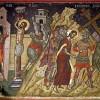 Vinerea Mare – moartea şi îngroparea Domnului