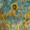 Învierea, în care nu mai credem