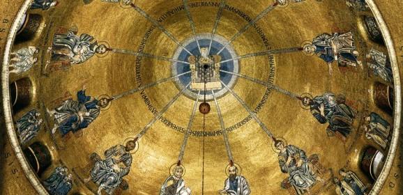 Cincizecimea: Sărbătoarea comuniunii în Duhul Sfânt