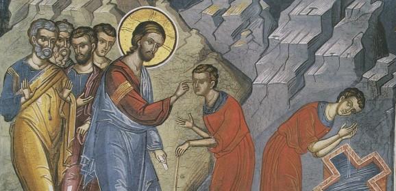 Orbul şi simplitatea credinţei