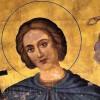 Sfântul Ioan Rusul: odihnitoarea simplitate în Hristos