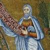Proorocul Ieremia, sau despre împlinirea vocaţiei