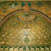 Biserica – corpus social vizibil în istorie