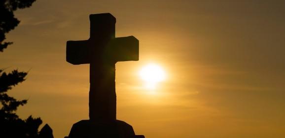 Omul şi dreptatea lui Dumnezeu