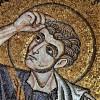 Sfântul Apostol Iuda, ruda Domnului