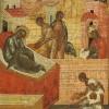 Naşterea Sfântului Ioan Botezătorul sau Sânzienele