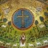 Ravena şi Sfinţii săi: Apolinarie şi Vitalie