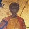 Sfântul Fanurie, sau despre sfinţirea durerii