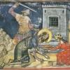 Ioan Botezătorul şi raţiunea divină a afectelor şi comportamentului uman