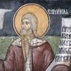 Samuel, proorocul care a inaugurat regalitatea la evrei