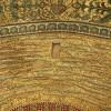 Sfântul Eufrosin, sau bunătatea care atinge veşnicia