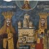 Neagoe Basarab cel Sfânt, domnitorul erudit al Ţării Româneşti