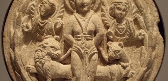Sfânta Tecla: femeia asemenea Apostolilor, prima martiră