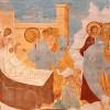 Moartea şi învierea din Nain
