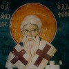 Sfântul Apostol Iacob – ruda Domnului