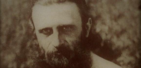 Părintele Arsenie Boca: talanţii rodiţi cu credincioşie