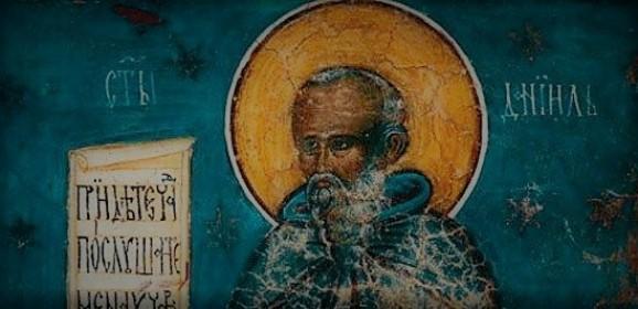 Paternitatea duhovnicească şi împlinirea omului
