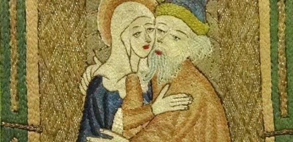 Imaculata concepţie – învăţătură de credinţă ce desparte Vestul de Est