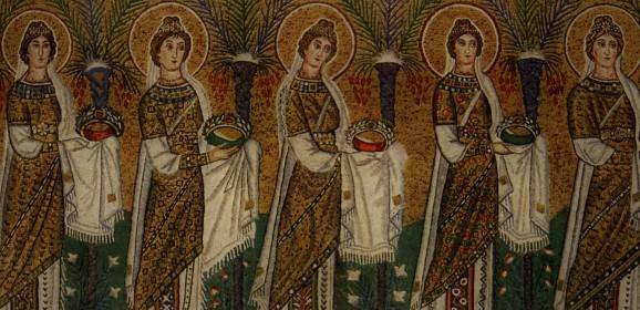 Frauenrollen und Frauenrechte in der Rumänisch-Orthodoxen Kirche