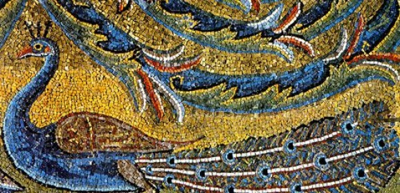 San Clemente: bazilica de suflet a Romei