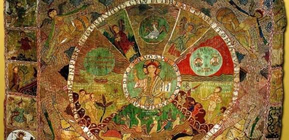 Canonul cel Mare: impuls către Înviere