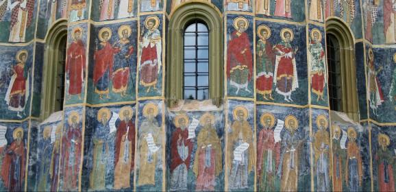 Ortodoxie şi ortopraxie