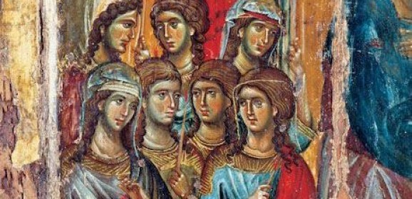 Virtutea castităţii, în trecut şi în prezent