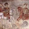 Sfântul Mucenic Gheorghe şi biruinţele