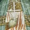 Ecourile sfinţilor în istorie