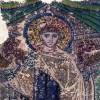 Sfinţii Dimitrie sau umanul împlinit